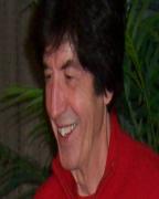 Antonio de Nicolas