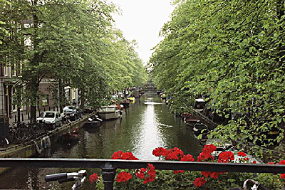 Cheap Amsterdam Vacation Packages Cheap Flights To Amsterdam Istanbul