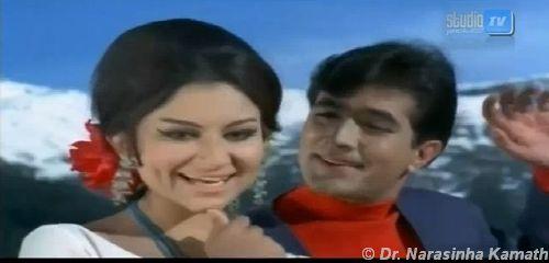 Kora kagaz 1974 movie songs