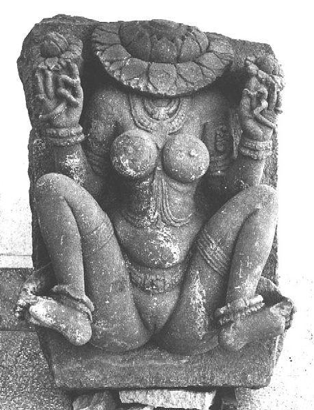 Hinduistische Göttinnen Nacktfotos, Gujrati Porno nackt sexy Foto und imege