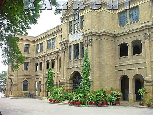Karachi Thread [Archive] - PakPassion net - Pakistan Cricket Forum