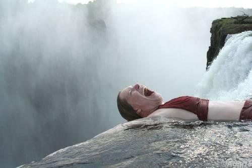 victoria falls pictures. dare-See Victoria Falls