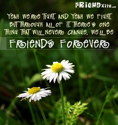 friends forever wallpaper. friends forever pictures.