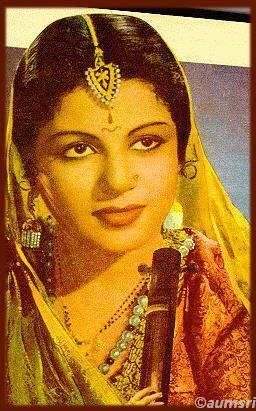 The Goddess of Musical Notes : MS AMMA | Sulekha Creative