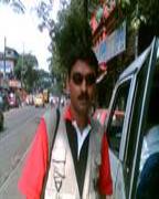 Ayan Sadhu