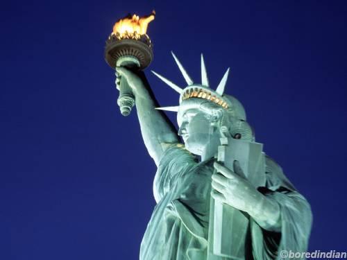Lady Liberty-14