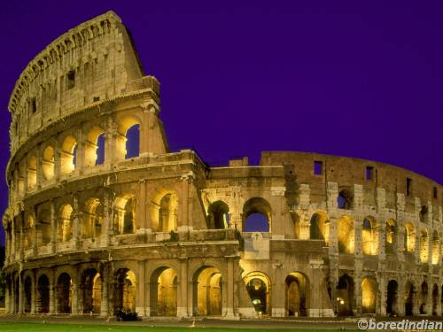 http://www1.sulekha.com/mstore/boredindian/albums/default/The%20Coliseum%20at%20Night,%20Rome,%20Italy.jpg