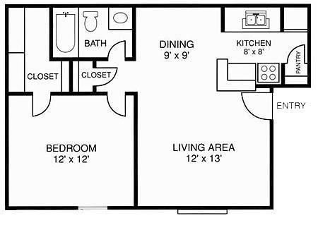 319 · 19 kB · jpeg, Home plan in tamilnadu style home design plans