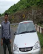 Durgesh Shastri