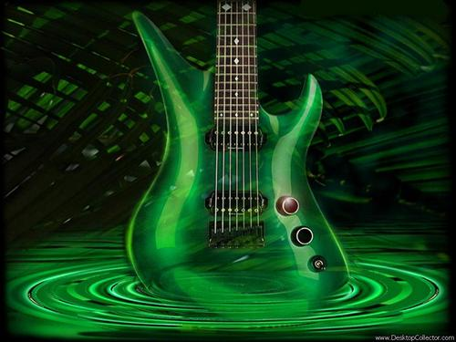guitars wallpapers. guitars wallpapers. guitar