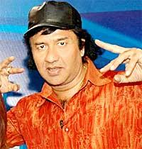 Memorable Quotes - Anu Malik