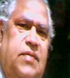 MadanMohanTarun