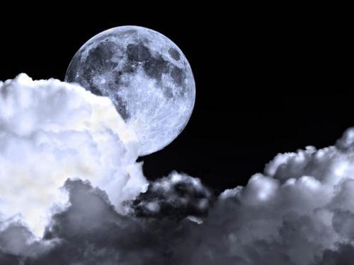 1_72-night-sky-600.jpg