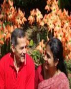 Lakshmi M Bhat