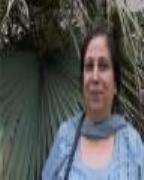 Neera Sanotra