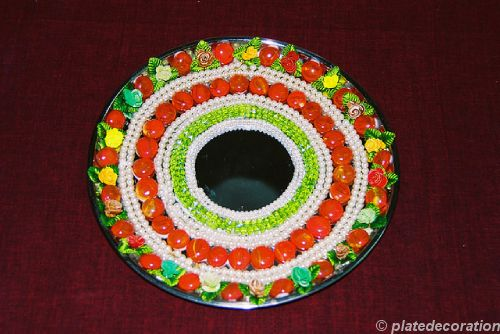 1_1574475063_5f8dd5a33d_z by platedecoration : decoration of plates - Pezcame.Com