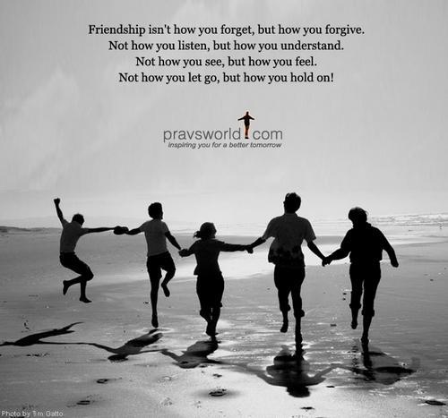 Volim te kao prijatelja, psst slika govori više od hiljadu reči - Page 3 Pravs-j-hold-on-to-friendship
