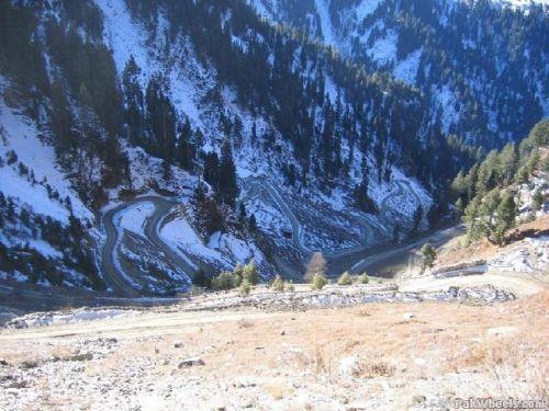 1_lipa valley-1 by rajee kushwaha