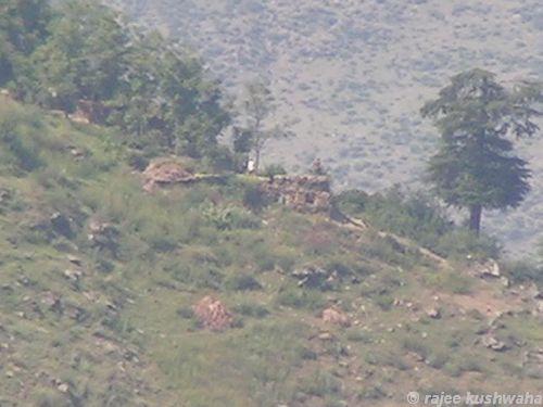 lipa valley-4 by rajee kushwaha