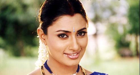 Some Beautiful Tamil Actresses Photos I Sulekha Creative