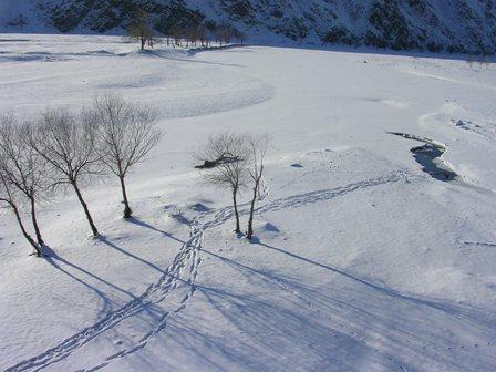 http://www1.sulekha.com/mstore/simpletomi//albums/Mongolia/Frozen%20River%20Mongolia.JPG