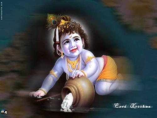 cute pics of lord krishna sulekha creative