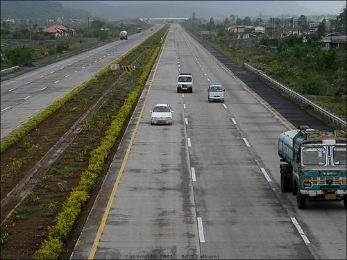 Mumbai Pune Express Highway | Sulekha Creativemumbai pune express highway 