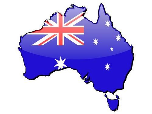 Australian IP