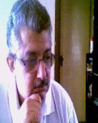 Surin Usgaonkar