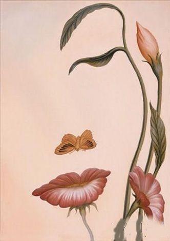 http://www1.sulekha.com/mstore/vasudev1954/albums/default/hidden-face-7.jpg
