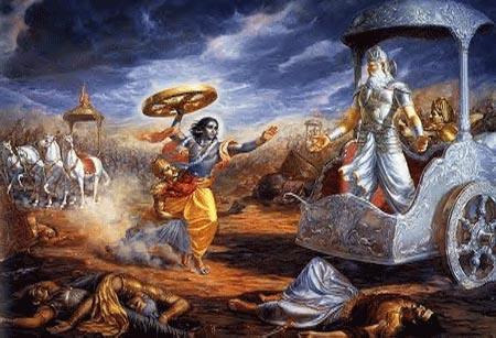 http://www1.sulekha.com/mstore/vasudev1954/albums/default/mahabharata.jpg