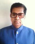 Waliur Rahman