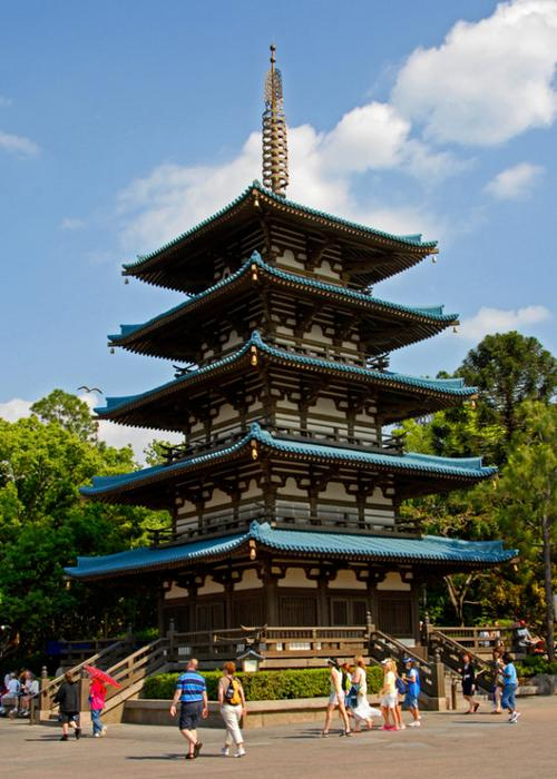 Medieval Japanese Architecture Calling Shiro